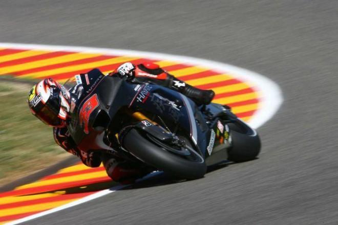 Revoluèní návrhy pro kubaturu MotoGP !