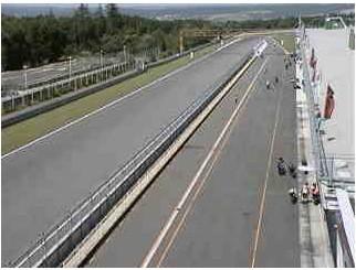 Automotodrom Brno online