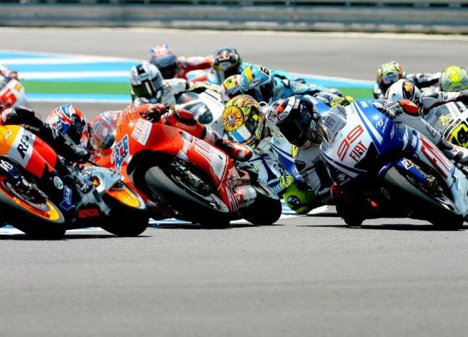 Grand Prix Nìmecka – pátek