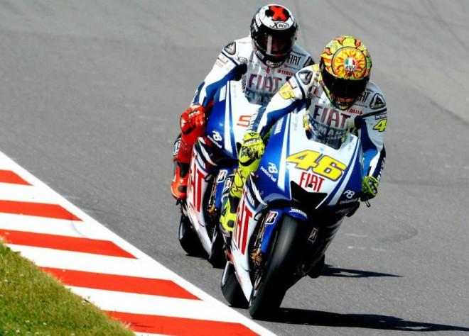 Grand Prix Nìmecka –  závod