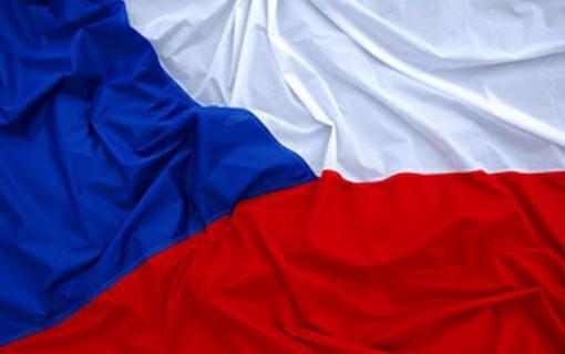 WSBK – 10. Brno : Na Masecu zaèínají draci roztahovat køídla