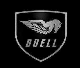 Nové logo Buell, Pegasus se vrací