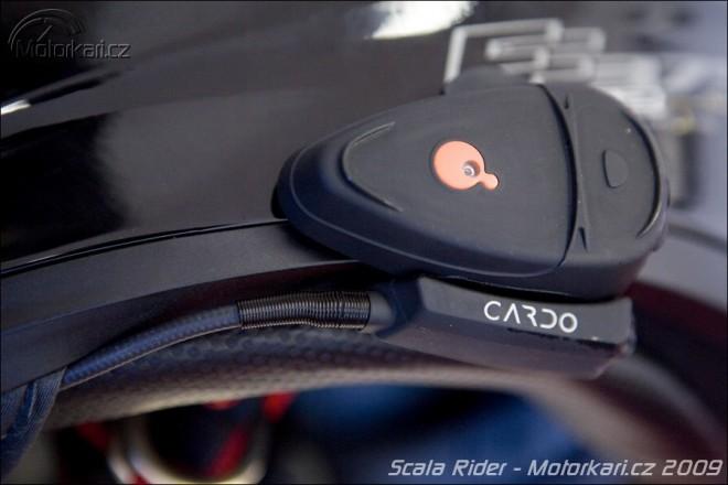 Scala Rider Q2
