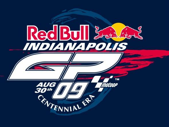 Ještì než zaène Grand Prix Indy