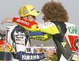 Grand Prix San Marina - Misano, volné tréninky pátek
