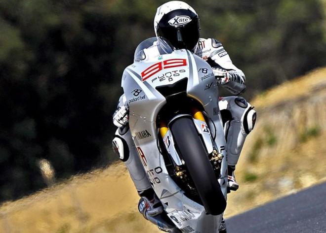 Grand Prix Portugalska � z�vod
