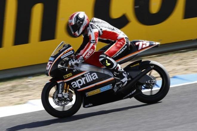 Tech3 Moto2: Pojede dvojice Elias - Pasini?
