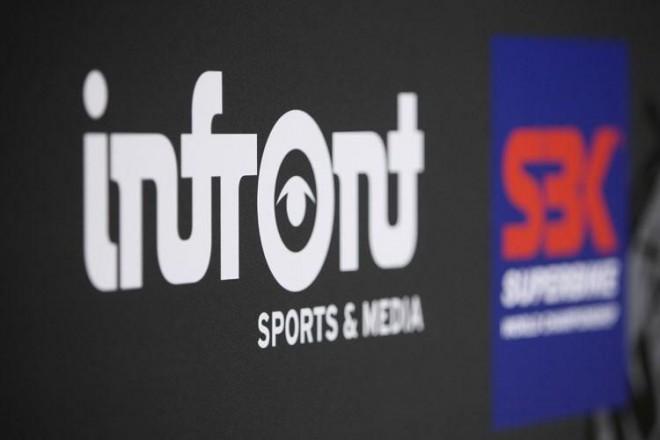 WSBK 2010: Více televizních pøenosù na Eurosportu