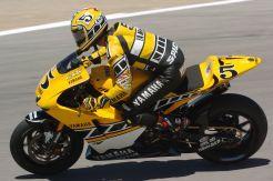 MotoGP: 1000 ccm od roku 2012?