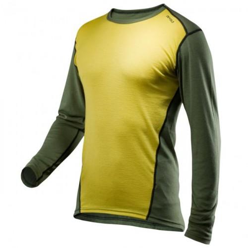 Devold Multi-Sport funkèní prádlo
