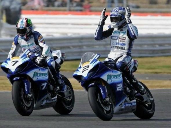 BSB: Konec týmu GSE Racing?
