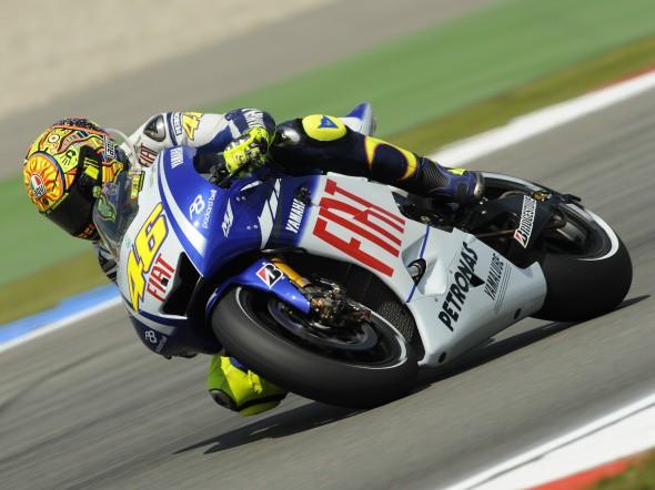 Rossi: 70% elektroniky musí pryè!