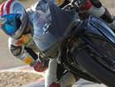 MotoGP: Americký projekt MotoCzysz...