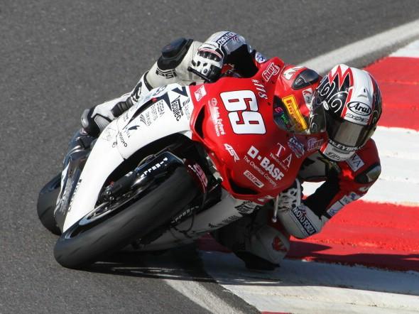 MS Racing: Plány týmu na rok 2010