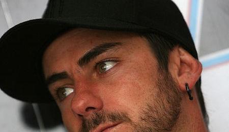 MotoGP: Hopkinsnùv manažer dementuje