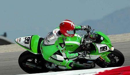 WSBK: Scassa pojede na Ducati