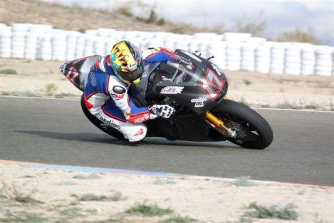 Rossi a Stoner k tématu Moto2
