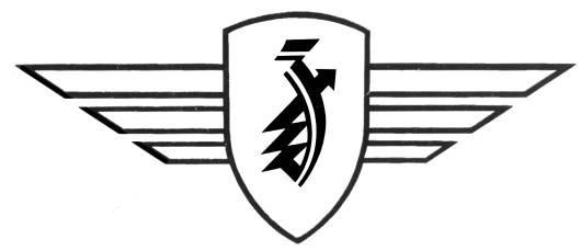 Zündapp - historie znaèky