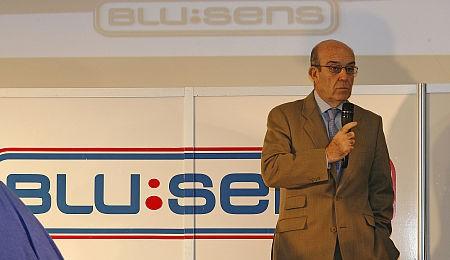 MotoGP: V roce 2012 spoleènì 800 a 1000