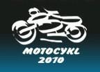 Motocykl roku 2010 - v soutìži je 32 motocyklù