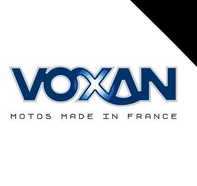 Francouzský Voxan konèí