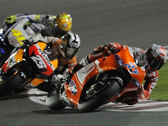 Grand Prix Japonska odøeknuta?