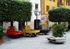 Italské náklaïáky