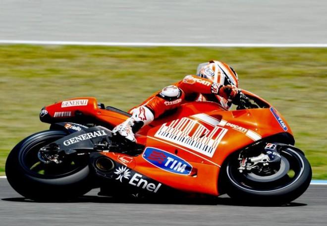 Grand Prix Španìlska – sobota