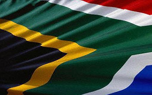 WSBK – 6. Kyalami: Horké pahorky africké ...