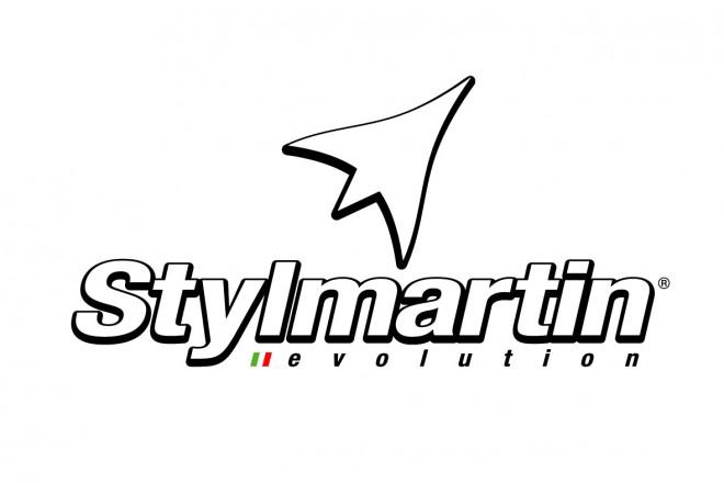 Novinky Stylmartin