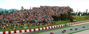 Pøed Grand Prix Katalánska