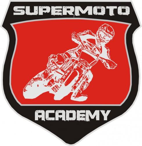 Supermoto Academy aneb první supermotardová škola v ÈR!!