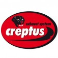 Creptus - výrob