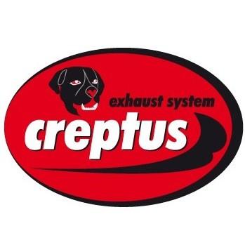 Creptus - výrobce výfukù