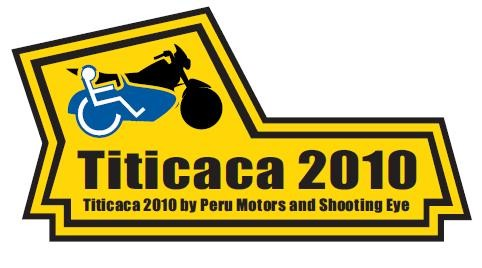 Expedice Titicaca na odjezdu