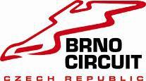 Na oficiální tiskové konferenci v Brnì byl potvrzen start Karla Abrahama v MotoGP 2011