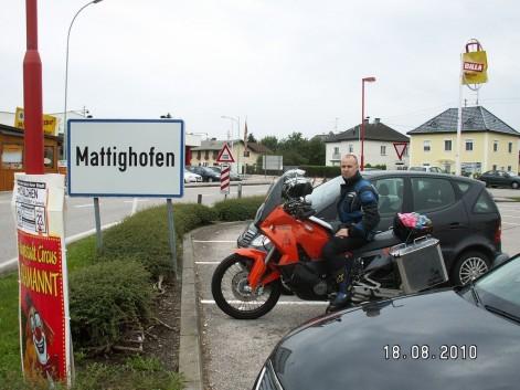 mattighofen