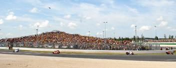 P�ed Grand Prix San Marina