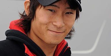 Shoya Tomizawa podlehl svému zranìní