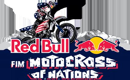 Motokros národù 2010