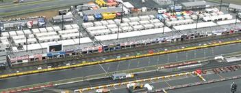 P�ed Grand Prix Japonska