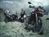 Triumph Tiger -