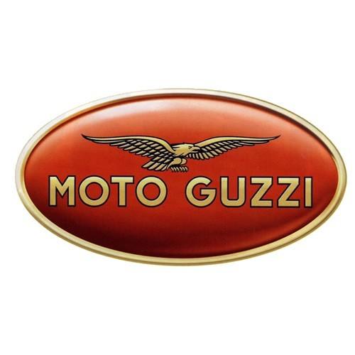 Zimní nabídka Moto Guzzi