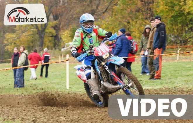 Cross Country Sklena�ice - Tituly rozd�ny