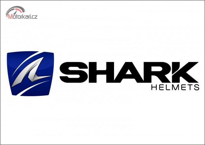 Novinky Shark: bezpeèí i komfort