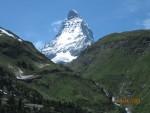 Smìr Matterhorn