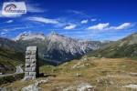 Alpský ráj 2010