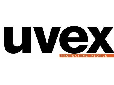 Nový e-shop UVEX