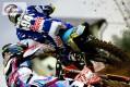 Ken Roczen: Od Nového roku oficiálně za KTM
