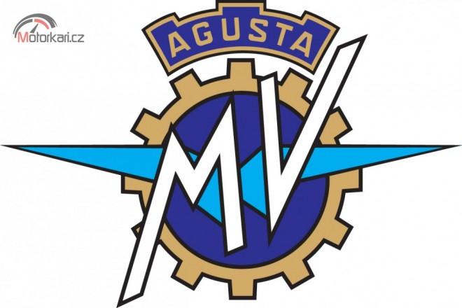 MotoArte - výhradní dovozce MV Agusta pro ÈR